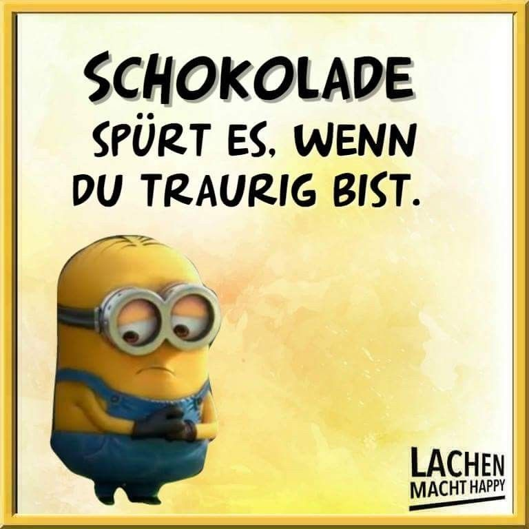 pin von petra faesecke auf lustiges pinterest minions minions quotes und quotes. Black Bedroom Furniture Sets. Home Design Ideas