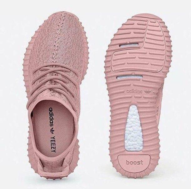 nouvelle adidas yeezy femme