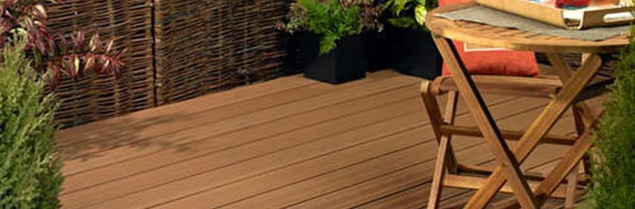 Composite Deck Material Is Used By The Most Of The People Now A Day And It Has Certain Benefits When Compared To Other Composite Decking Deck Decking Material