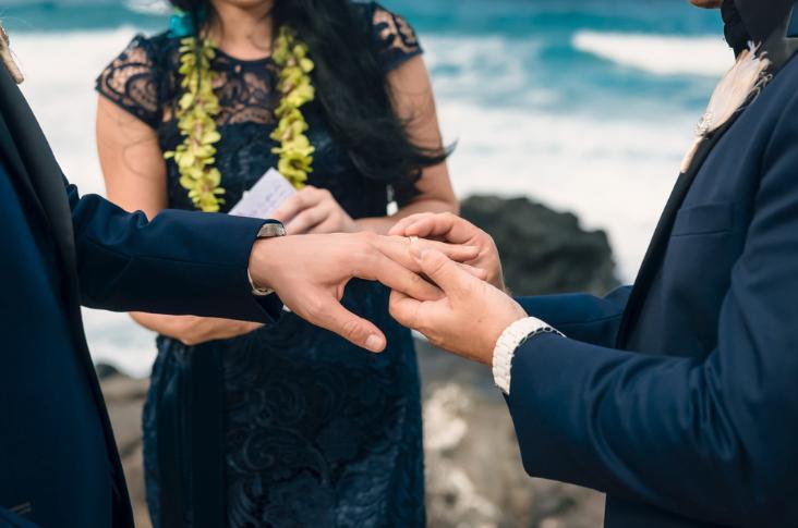 Oahu Wedding Photographer Wedding Photographers Oahu Wedding Photographer