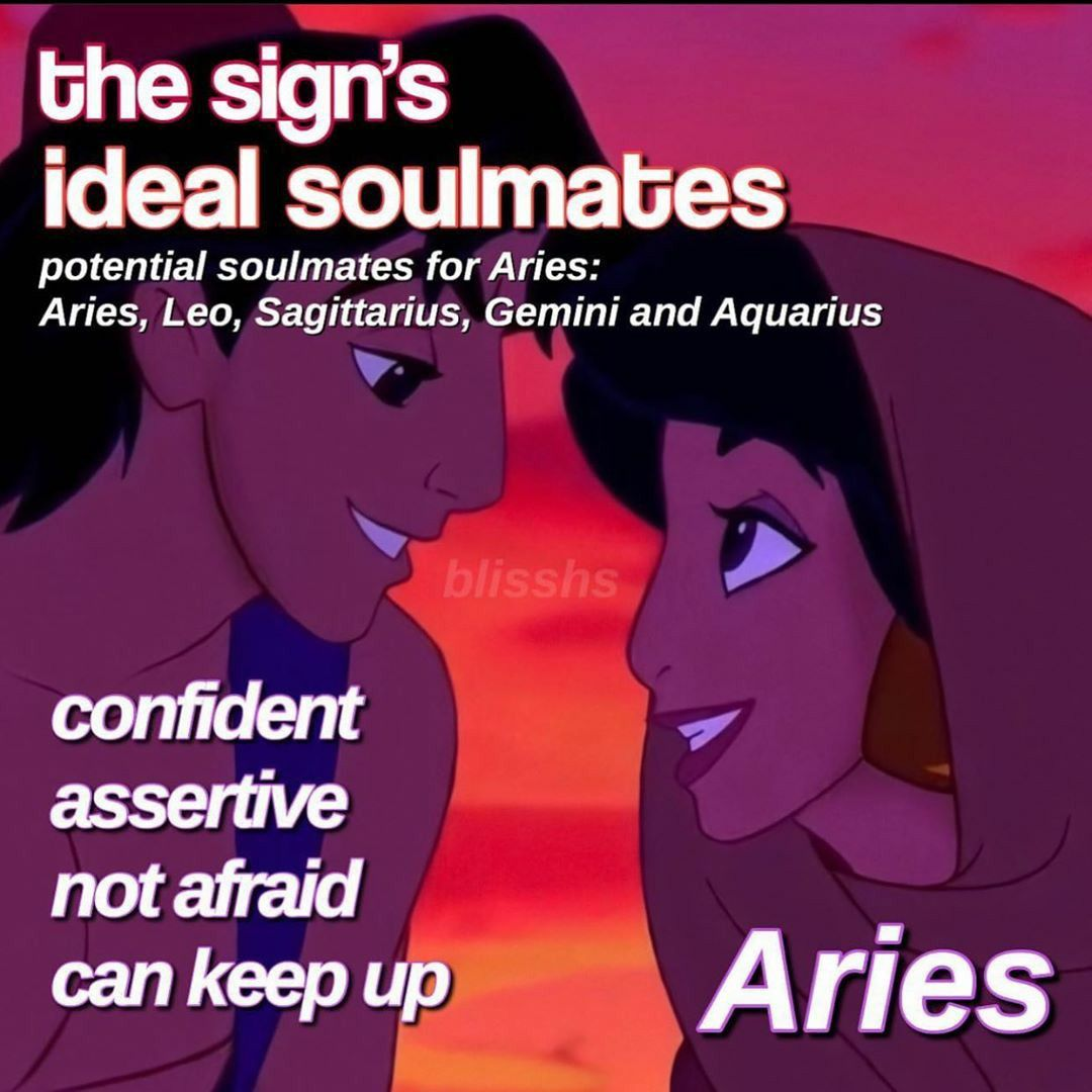 Pin By Mira Penttila On Aries In 2020 Aries Zodiac Facts Astrology Signs Aries Pisces