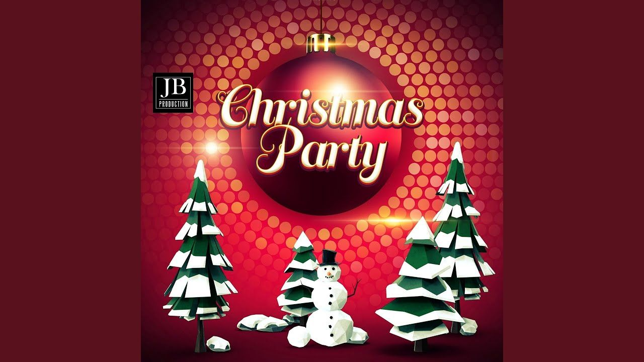 Nat King Cole Christmas Songs Full Album The Christmas Song The First Noel Silent Night Yout Nat King Cole Christmas Christmas Song Christmas Carol