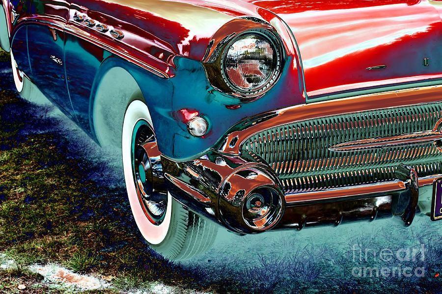 Google Image Result For Http Images Fineartamerica Com Images