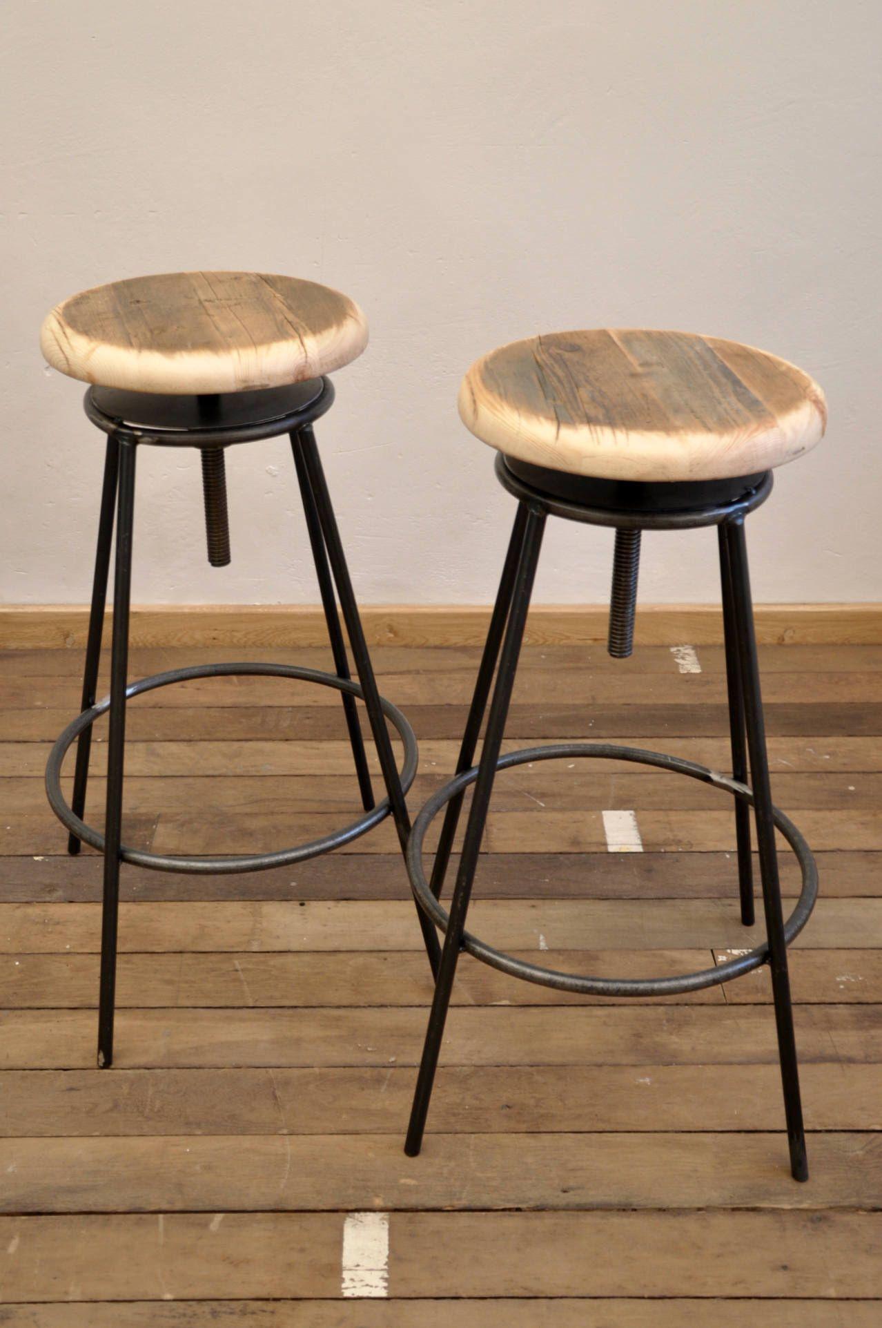 11 Beautiful Rustic Industrial Loft Ideas Industrial Interiors
