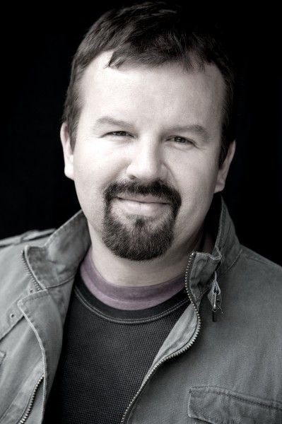 Mark Hall with Casting Crowns. Please pray for Mark, he was ...