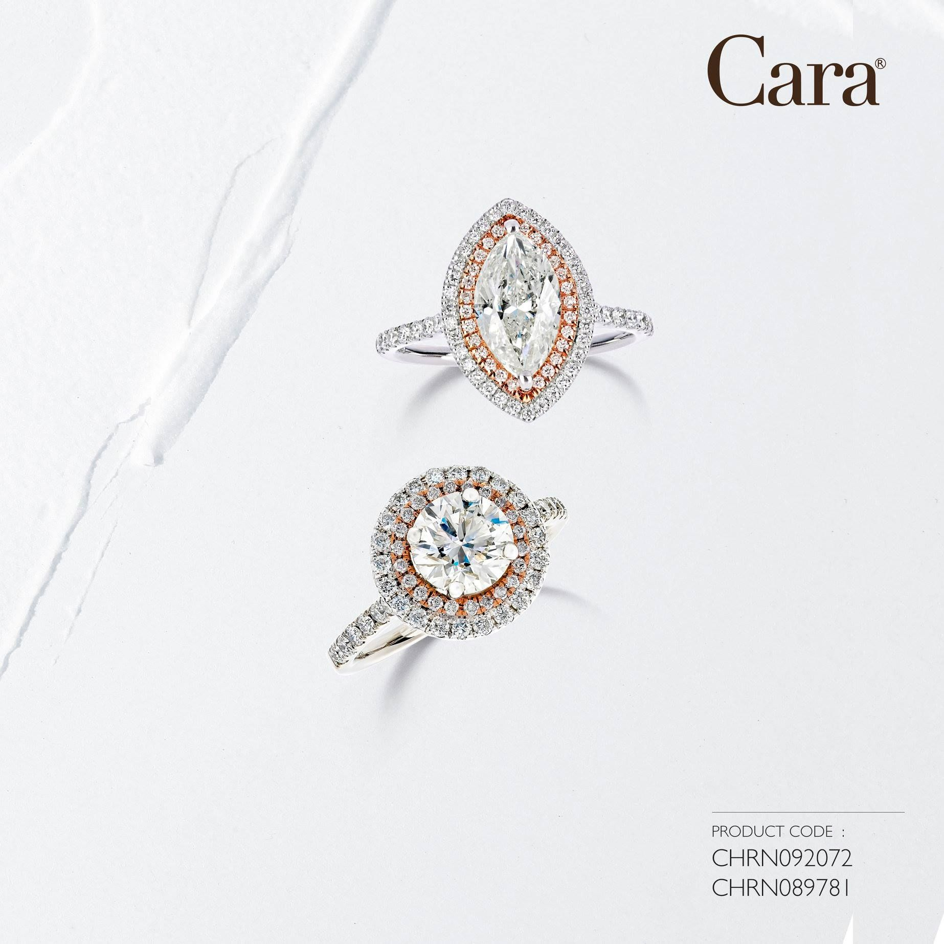 #Engagement Rings Collection The Spark Of #love Is