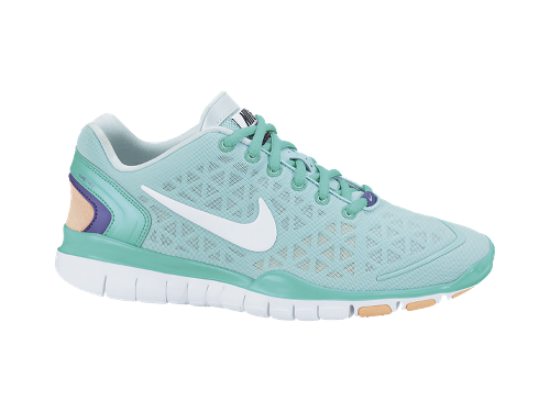 Free Twistamp; Training Purple Fit In 2 Nike Shoes Tr Women's Tropical FJTK1cl