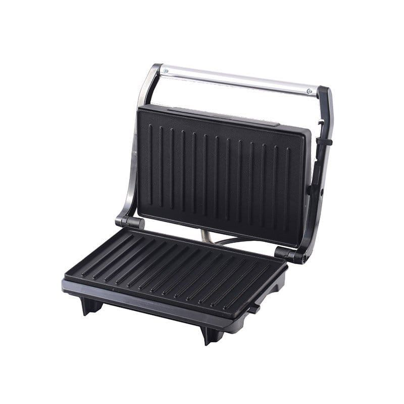 Grill High One Ho Gvx 23x14 5cm High One Electro Depot Reduction Promotion Et Codes Promo En 2020 Viande Plancha Plancha Grill Barbecue Plancha