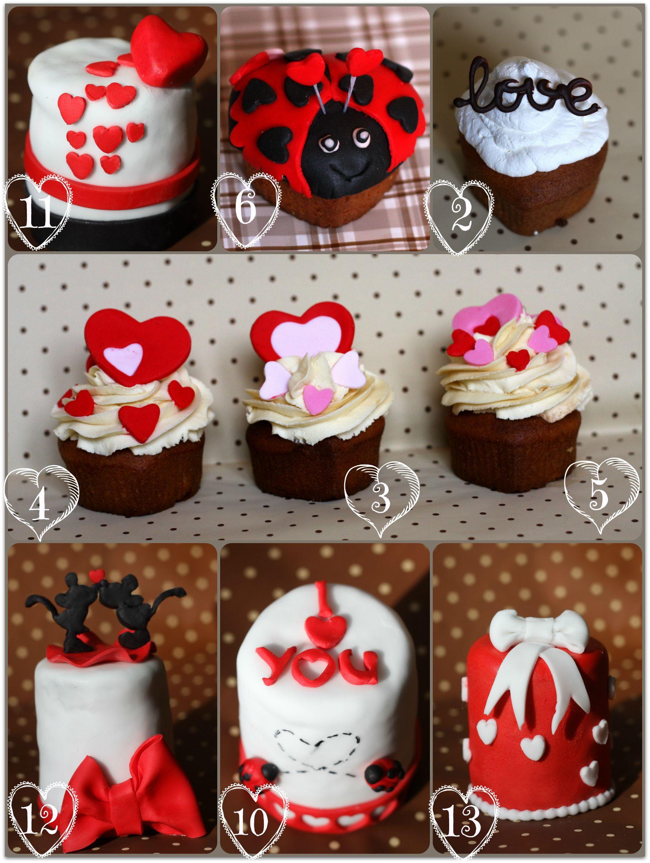 Google chrome themes crvena zvezda -  Mafini Cupcakes