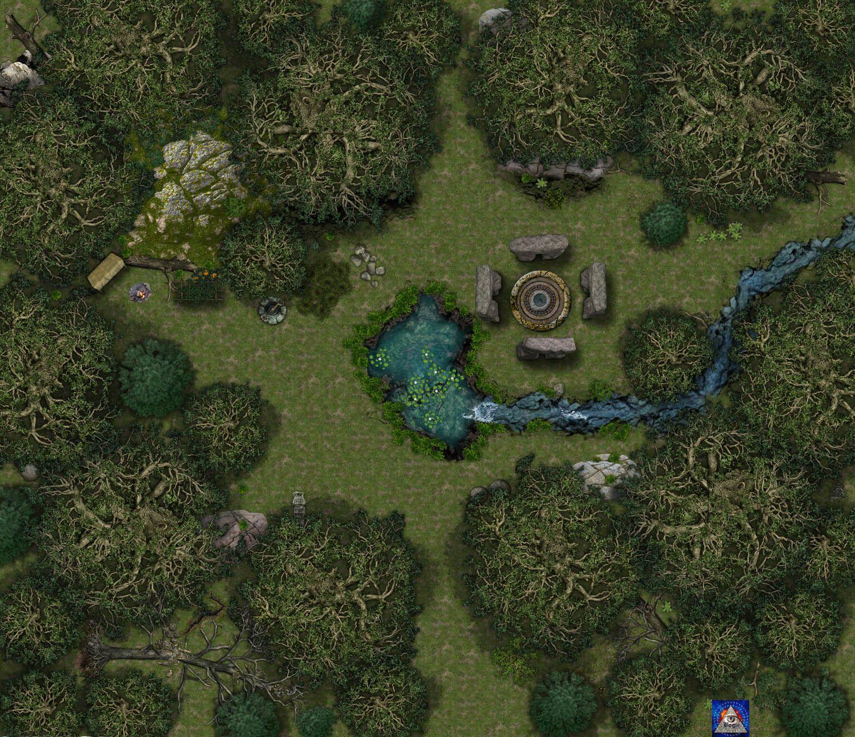 Druids_Grove-sm_bg.jpg (1500×1293)