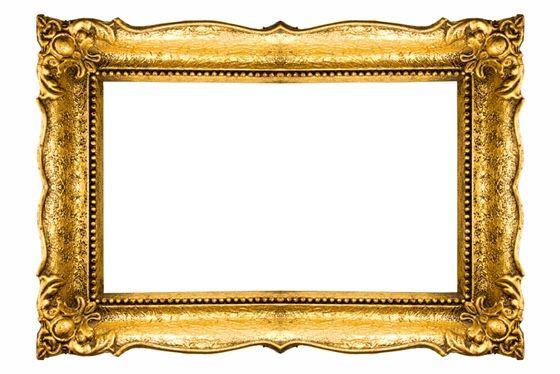 empty-frame.jpg (560374)