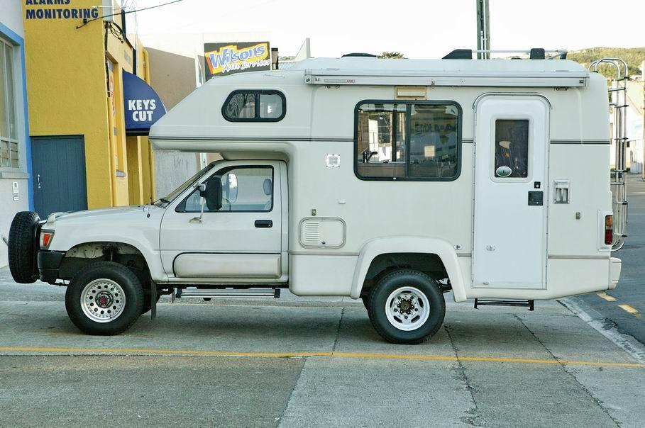 photos d am nagements le fourre tout page 207 camping car pinterest camping car. Black Bedroom Furniture Sets. Home Design Ideas