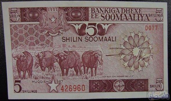 سعر الشلن الصومالي مقابل الدولار الأميركي الجمعة Iyo Vintage World Maps Cover Photos