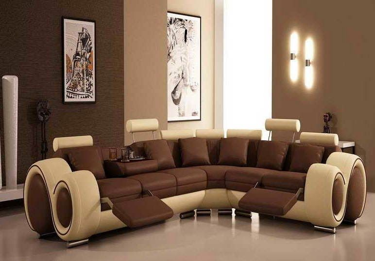 The 48 Fantastic Paint Color For Small Living Room Home Living Beauteous Small Modern Living Room Design Painting