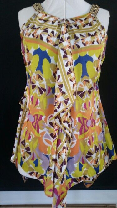 Lovely ladies clothes available from our shop and selling page.