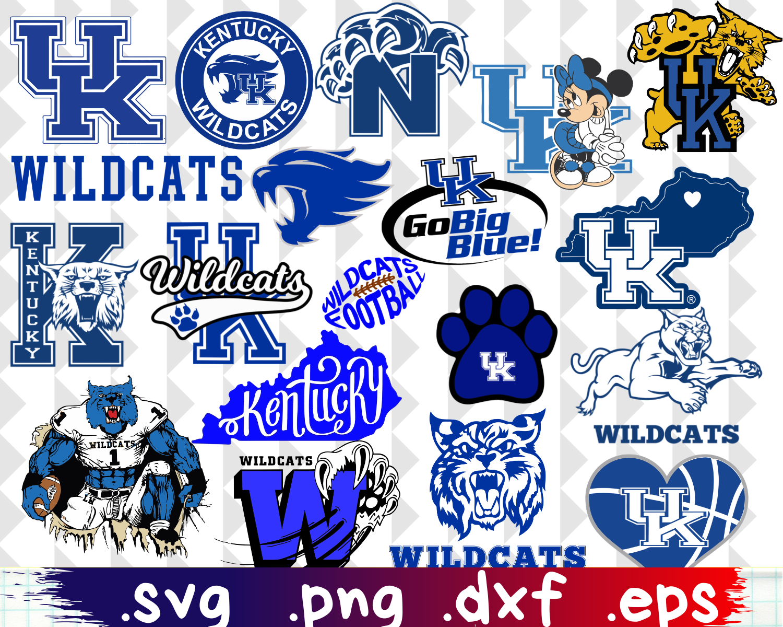 Clipartshopk Kentucky Kentucky Wildcats Svg Kentucky Wildcats Logo Kentucky Wildcats Clipart Kentucky Wildcats Cricut Kentucky Wildcats Logo Wildcats Logo Kentucky Athletics