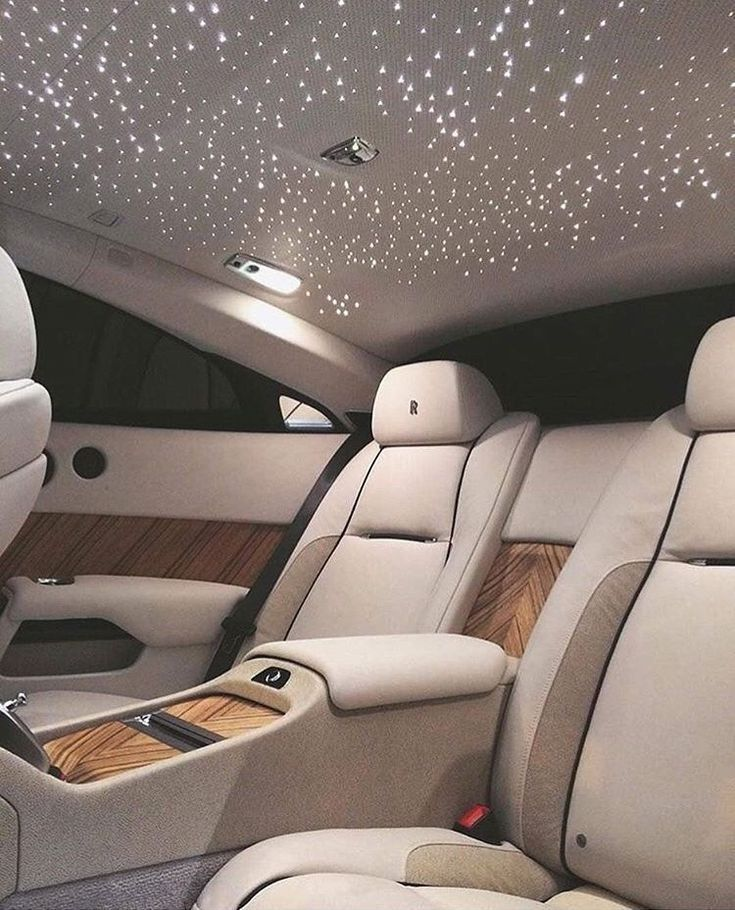 The High Life Luxury Lifestyle Expensive Cars