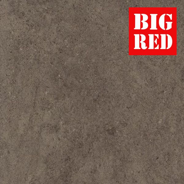Amtico Signature Stria Silt: Best prices in the UK from The Big Red Carpet Company