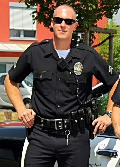 Pin On Police Lapd Personal History Statement