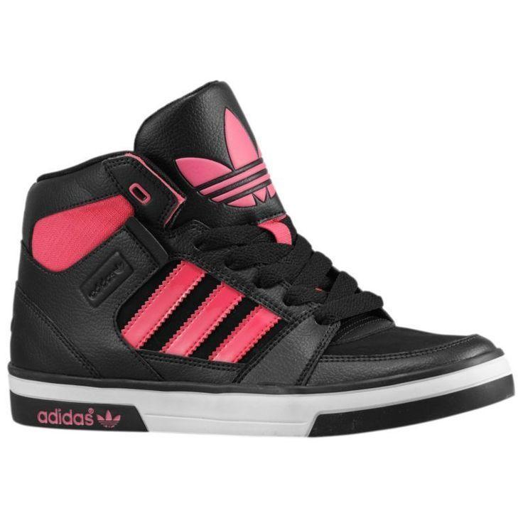 adidas high cut rubber shoes