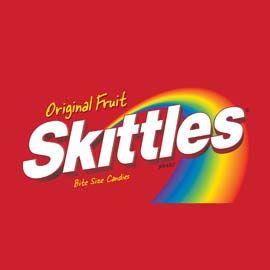 Música do Comercial Skittles The Portrait - Steven Tyler 2016   Aerosmith