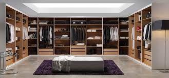 vestidores pequeos vestidores grandes vestidores de lujo vestidores pequeos