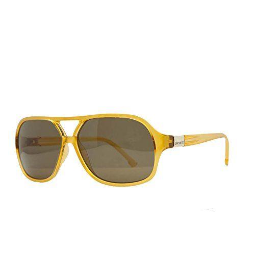 c648fc8997d Aviator sunglasses