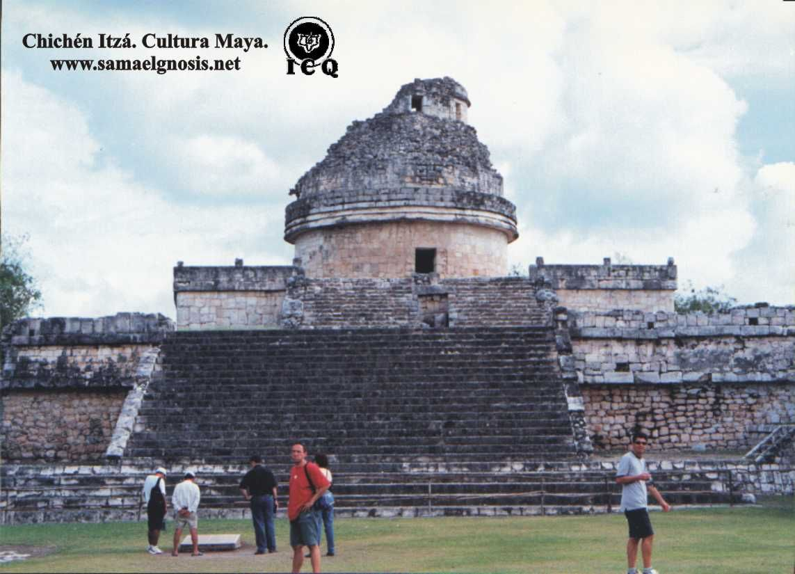Chichen Itza Gay Friendly Tours - resort pickups