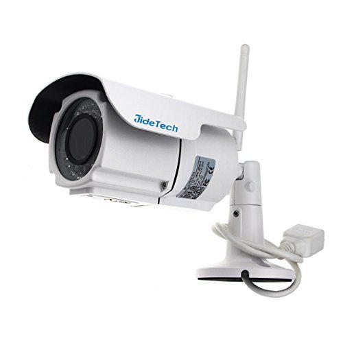 Robot Check Cctv Security Cameras Wireless Security Cameras Wireless Ip Camera