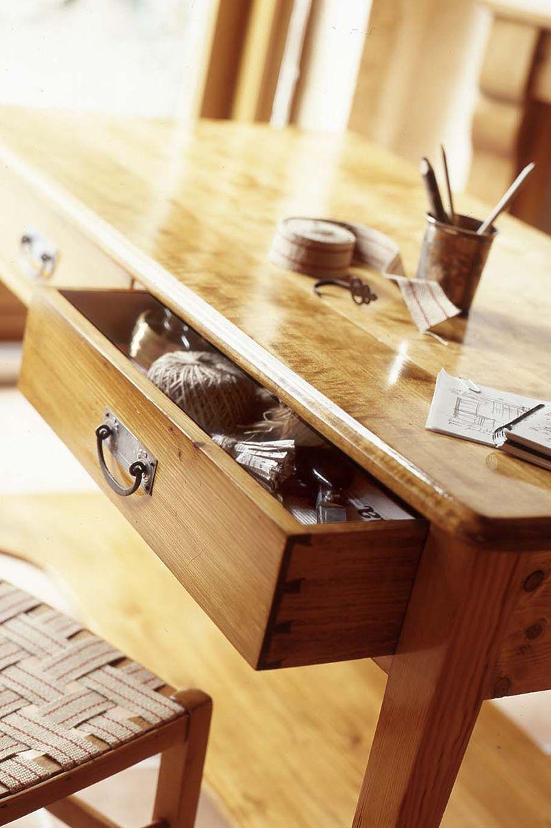 Rénover, détacher et protéger vos meubles et bois ...