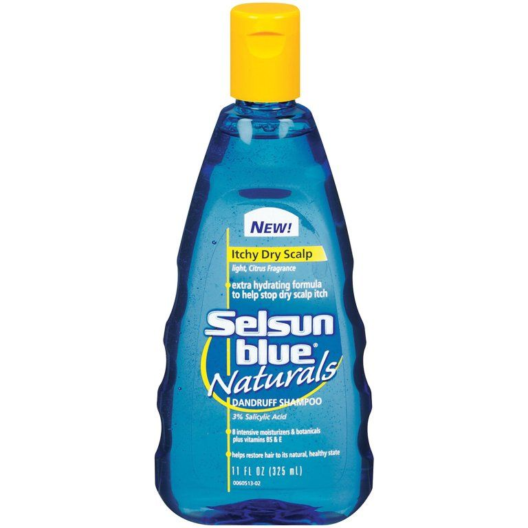 Selsun Blue Shampoo For Rosacea Selsun Blue Dry Itchy Scalp Itchy Dry