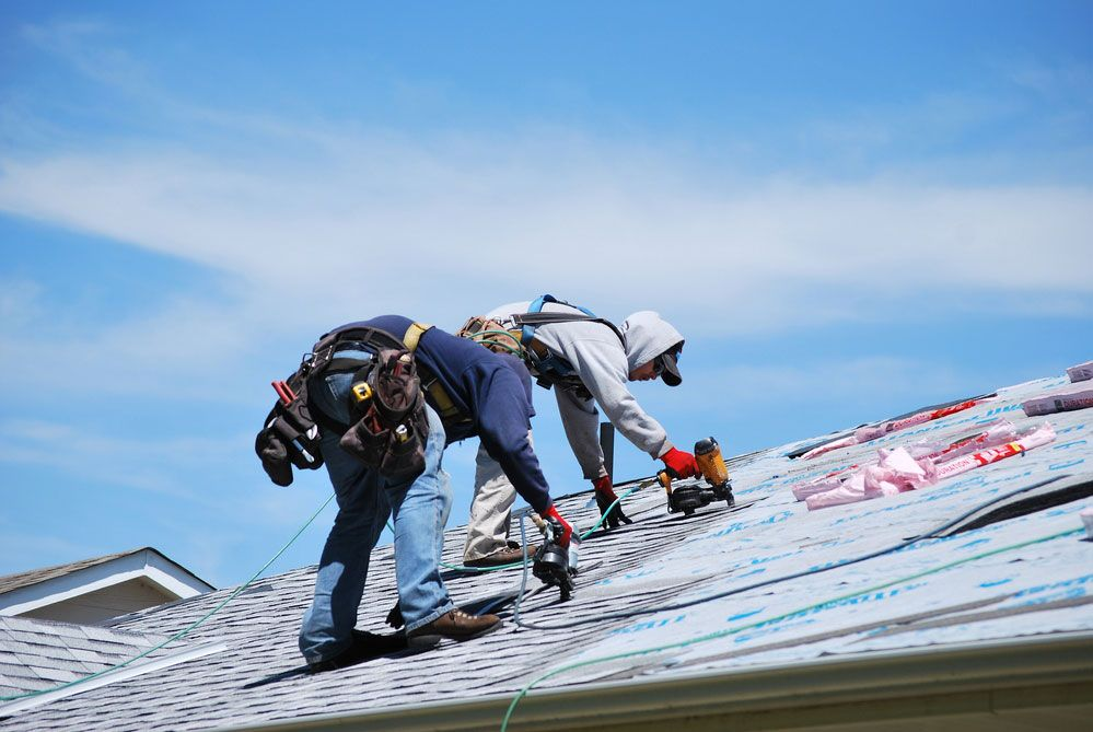 Best Roofing Company In Atlanta Roofer Roofing Roofing Systems
