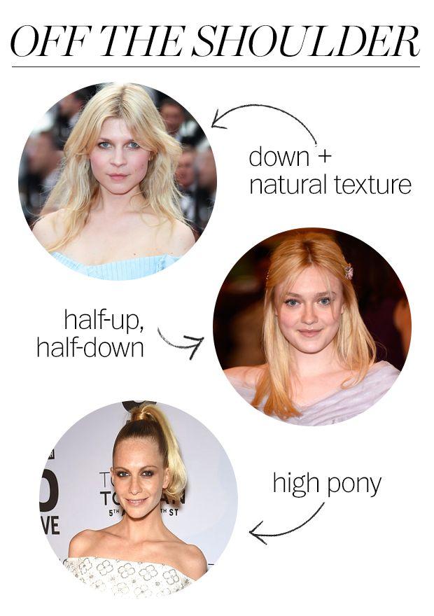 Such Cute Hair For A One Shoulder Dress Celebrity Wedding Hair Selena Gomez Hair Wedding Hairstyles For Women