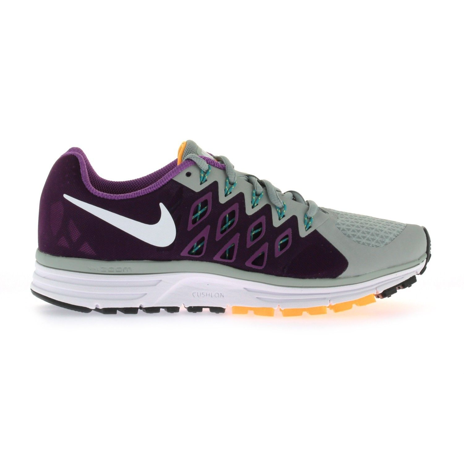discount code for nike zapatos vomero 9 b8eaf 7a426