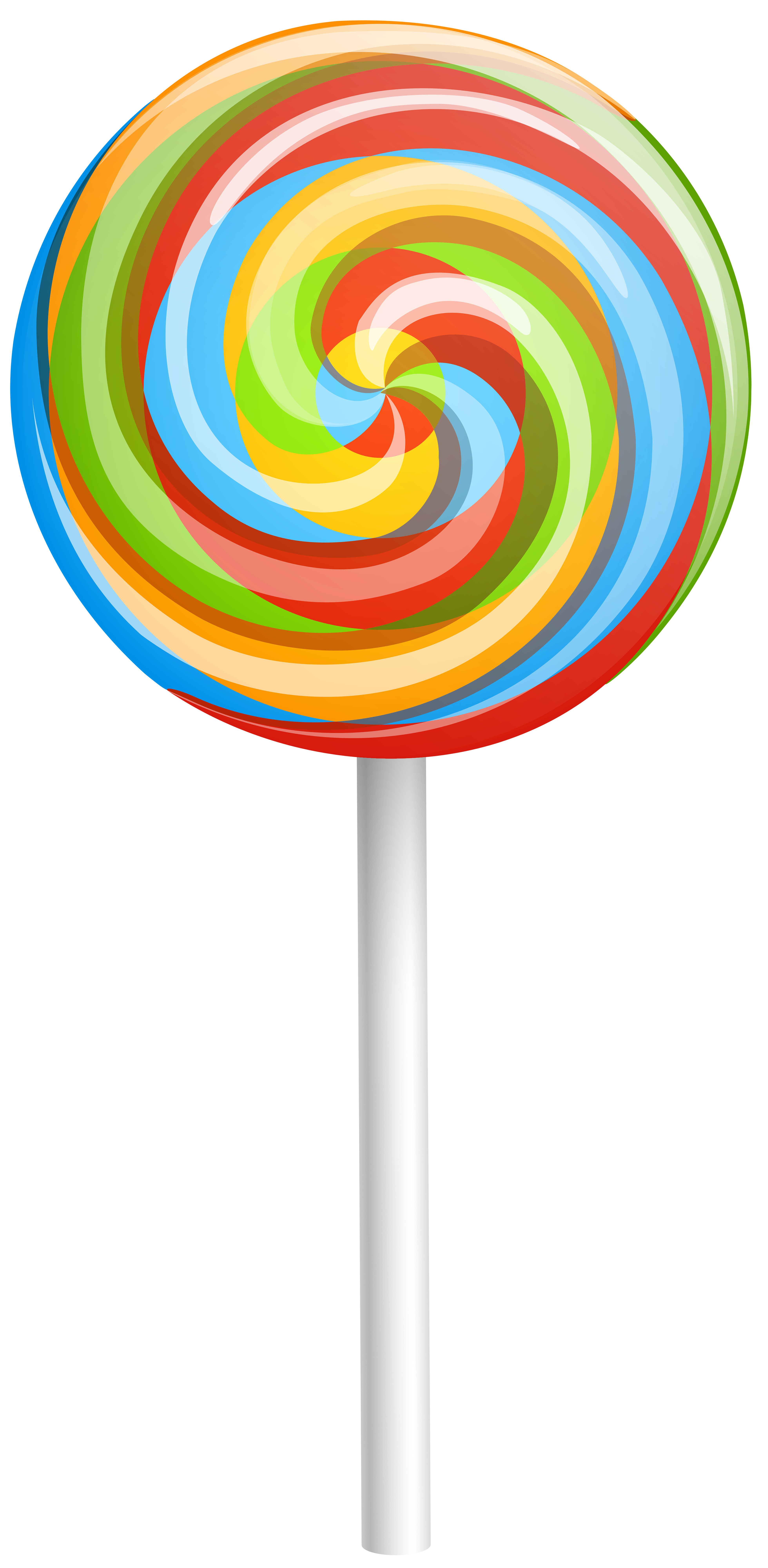 pin by reclame quintens on sdfvqsd pinterest swirl lollipops rh pinterest com lollipop clipart black and white lollipop clip art free printables