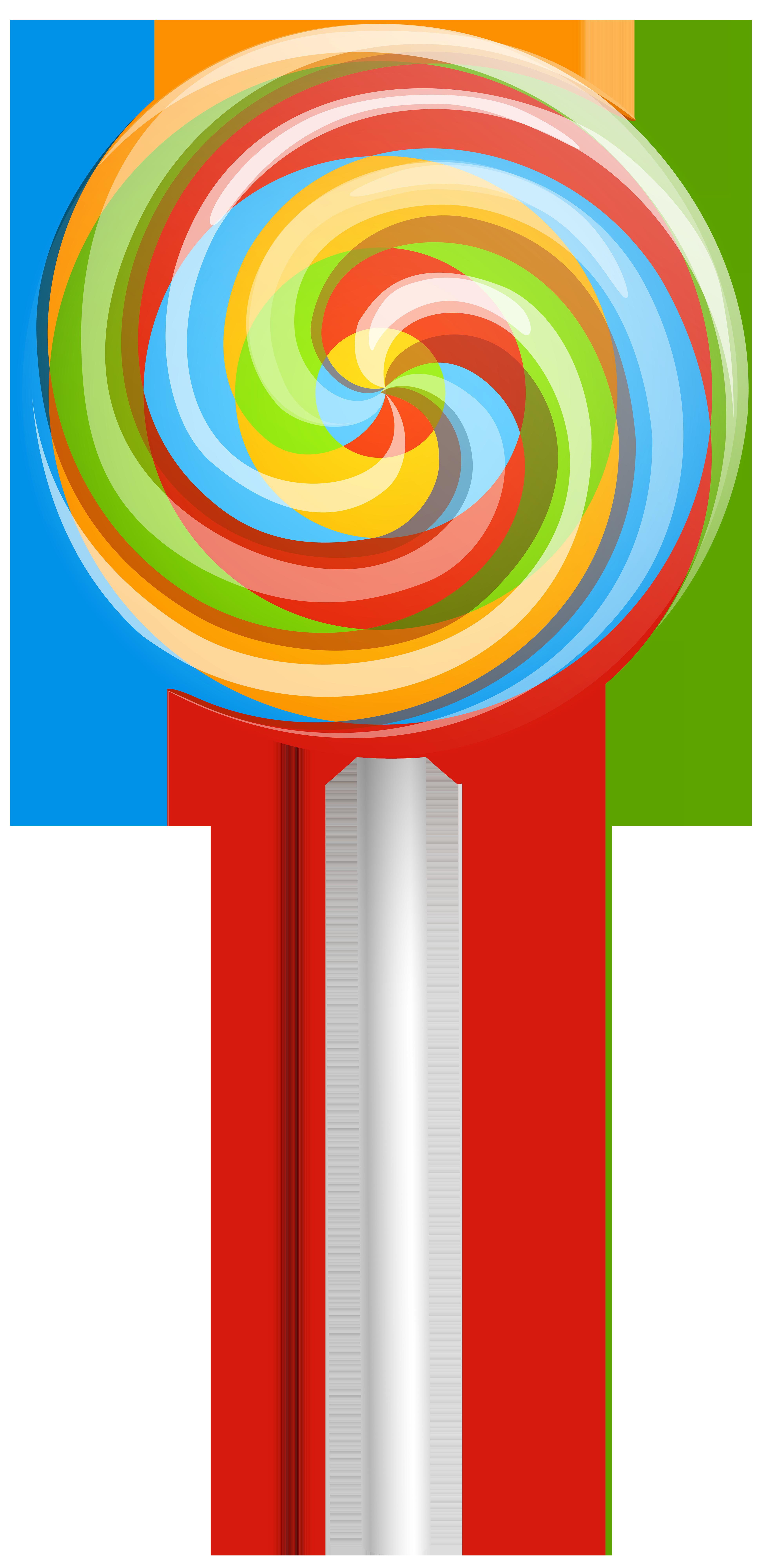 pin by reclame quintens on sdfvqsd pinterest swirl lollipops rh pinterest co uk Lollipop Word Lollipop Icon