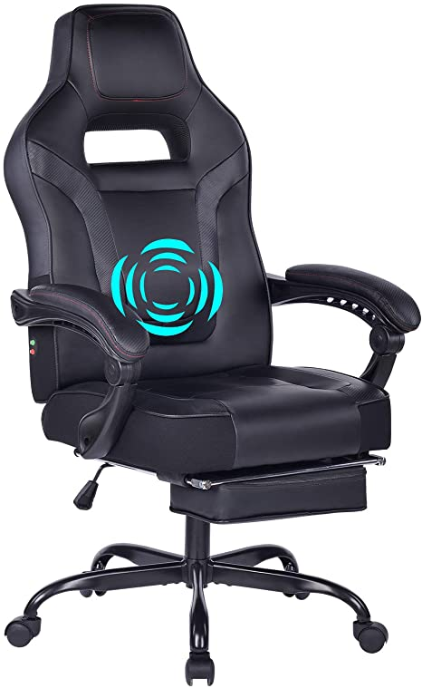 Best Chair For Programmers Review 2020