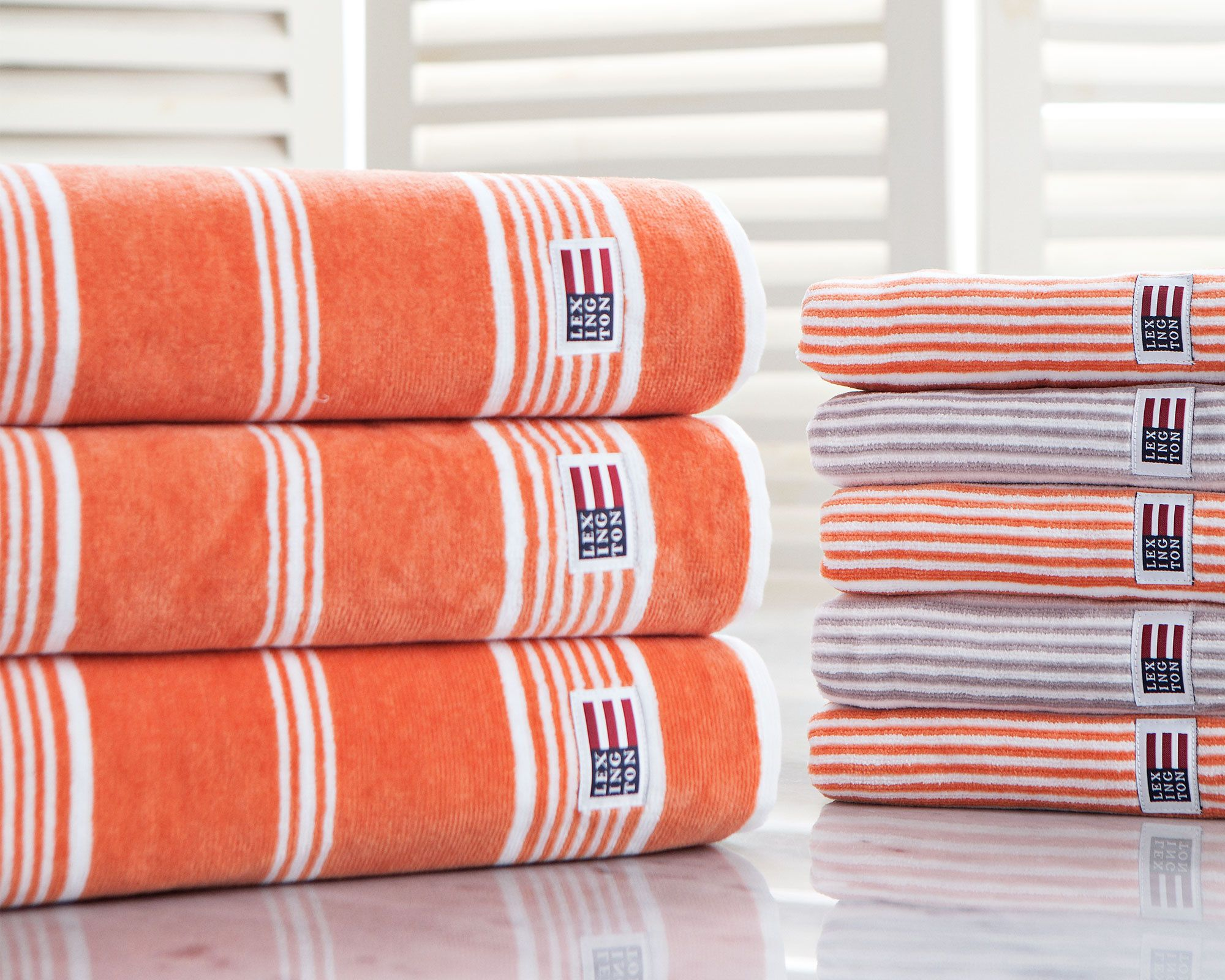 Cool Striped Bath Towels High Definition As Your Black And White