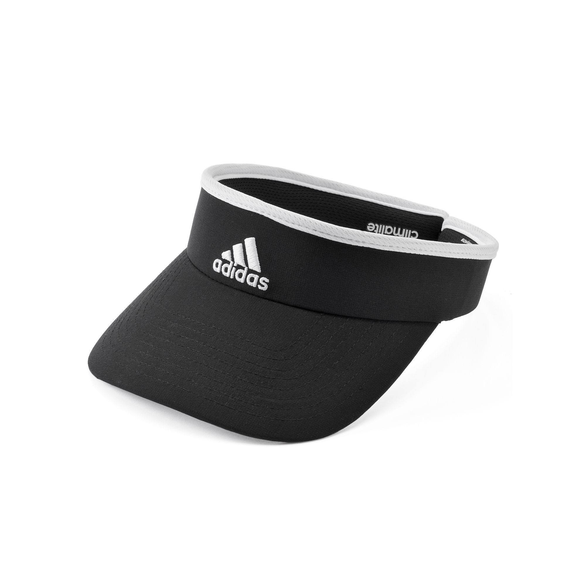 92f47c80 Women's adidas climalite Visor in 2019 | Products | Adidas women ...