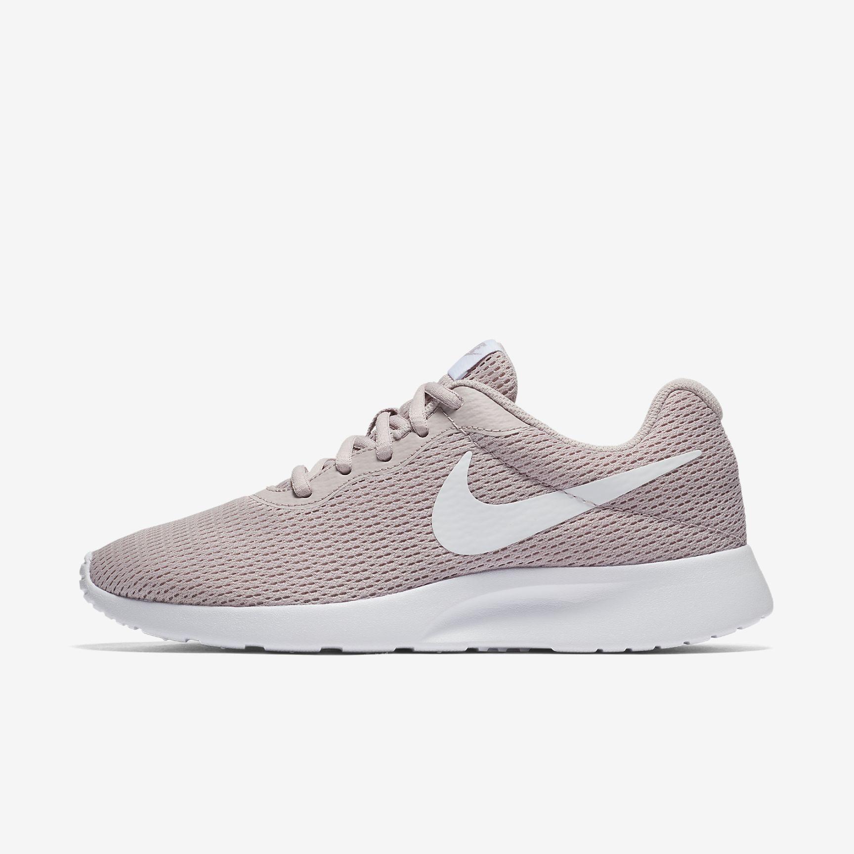 6ecb1109c7c1bd Nike Tanjun Women s Shoe