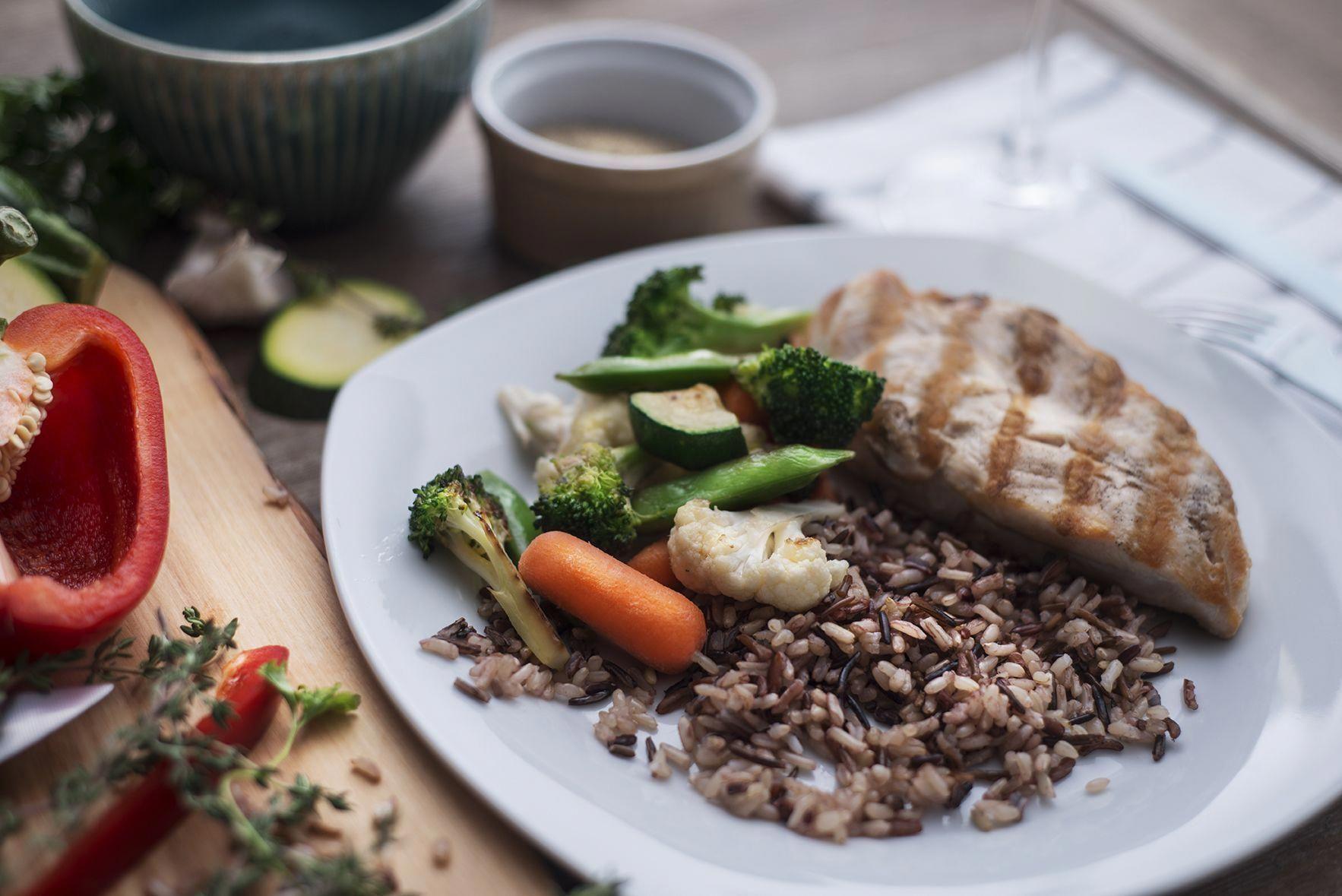 Beef terrine and pork tenderloin with calvados Recipe