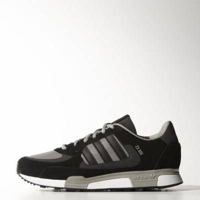 adidas zx 850 shoes 45 core black #adidas #shoes #covetme