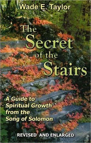 The+Secret+of+the+Stairs