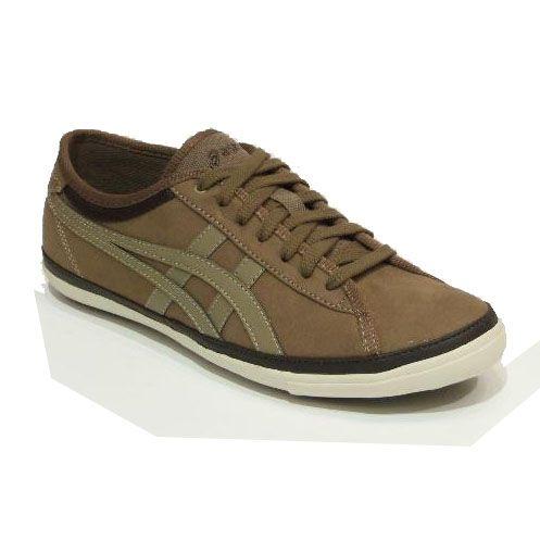 asics calzado hombre