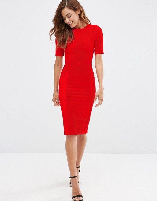 Räumungspreis genießen 2020 begrenzter Preis Discover Fashion Online | asos | Dresses, Elegant wedding ...