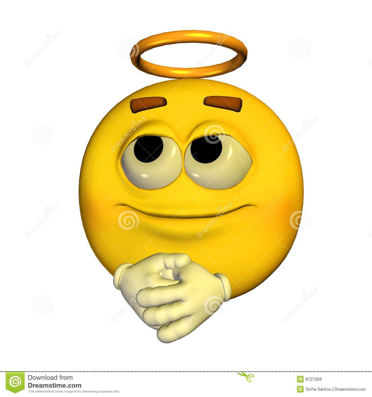 Animated Gif Smiley Faces Google Search Emoticonos Divertidos Memes Lindos Emoticonos