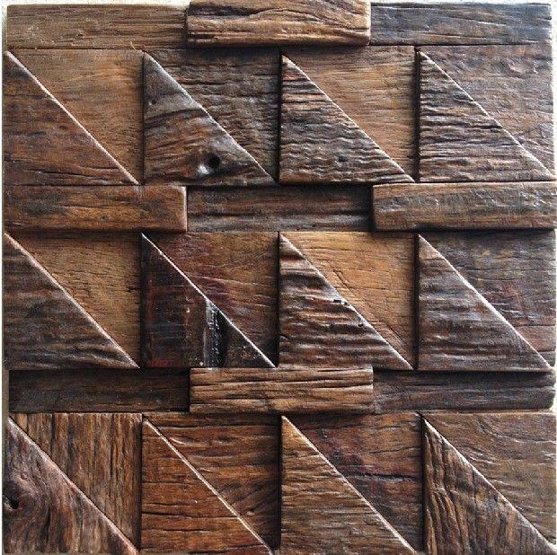 Fantastic 12 X 12 Ceiling Tiles Thin 16 Ceramic Tile Round 2 X 6 Glass Subway Tile 2X4 Ceiling Tile Youthful 2X4 Vinyl Ceiling Tiles Orange2X6 Subway Tile 3d Tile Backsplash, 3D Tile Backsplash Natural Wood Modaic Tile ..