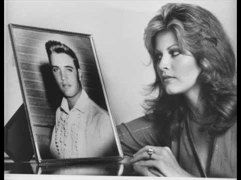 Elvis Presley - If we never meet again - YouTube