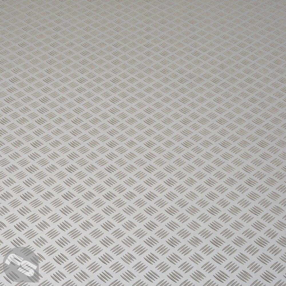 Funky Steel Grid Flooringsuper Vinyl Woodflooring Engineeredwoodflooring Lvt Tiles