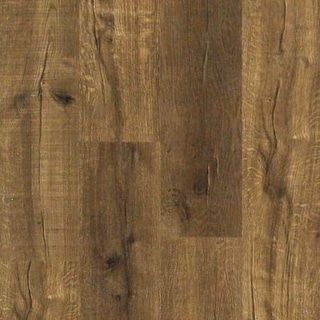 Shop For Miseno MLVTCANCUN Wood Imitating X Luxury Vinyl - Buy vinyl plank flooring online